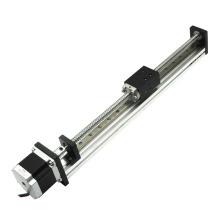 Быстрая доставка 40mm Ширина швп линейные актуаторы для принтеров