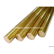 High Purity Round/Square Copper Rod