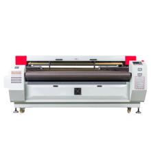 Precio de la máquina de corte láser CNC de promoción