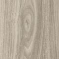 Rigid Core Unilin Click OEM Spc Vinyl Flooring