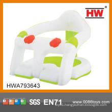 Most Popular Plastic Swivel Baby Bath Seat