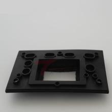 Vacuum Casting Rubber Silicone Rapid Prototype Services