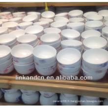 Haonai hot sales porcelaine fine en Chine avec décalque de haute qualité