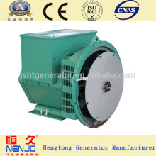 NENJO brand 8.8KW/11KVA cheap electric power generator with factory price