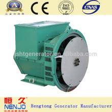 Бренд китайский NENJO 6,5 кВт/генератор 8kva переменного тока электрические генераторы цена производитель