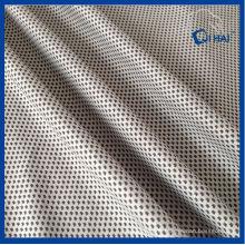 Serviette en tissu de suède de glace de refroidissement (QHS22098)