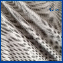 Cooling Ice Suede Cloth Towel (QHS22098)