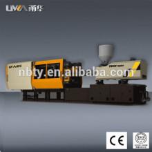 horizontal plastic molding injection molding machine