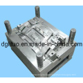 Алюминиевая форма для литья под давлением / литье под давлением (LT004)