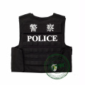 Lightweight Bullet Proof Jacket  Fashion Anti Bullet Vest Custom Bulletproof Vest with Molles for Military and Police