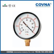 Pneumatischer Luftdruckmesser