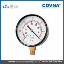 1500Psi Pneumatic Air Pressure Gauge