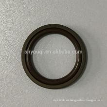 SPGO Pistón Glyd Seals PTFE Glyd Rings Mecánico Oil Sealing parts Caucho Sello de aceite