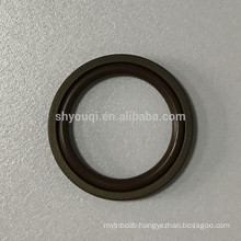 Piston rod PTFE glyd ring SPG SPGO SPGW step seal O RONG