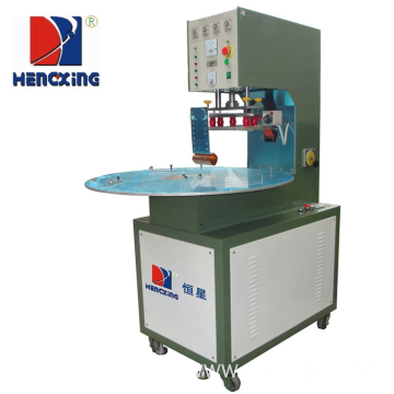 5KW High plastic welding machine