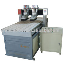 JK-6015 Wood Engraving Machine / cnc router
