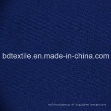 100% Polyester Mini Matt Stoff Tischdecke Stoff
