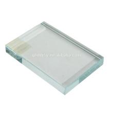 custom tempered glass shelves, toughened glass panels, tempered glass sheet
