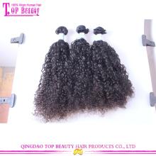 2015 novos produtos na moda brasileira cabelo atacado no Brasil venda quente cabelo brasileiro do Brasil chegam novas cabelo brasileiro on-line