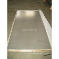 Feuille de titane pur ASTM B265 Gr2