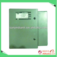 Verkauf von FUJI Aufzugsbremse BU22-4C Aufzugsbremse