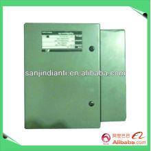 Фуджи лифт тормоза BU22-4С лифт тормоз для продажи
