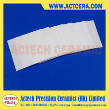 Lapping and Polishing Al2O3/Alumina Ceramic Substrates/Plate