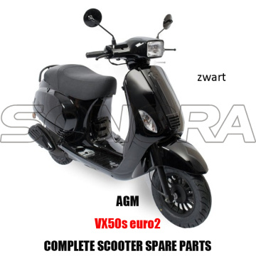 AGM+VX50s+SCOOTER+BODY+KIT+ENGINE+PARTS+COMPLETE+SCOOTER+SPARE+PARTS+ORIGINAL+SPARE+PARTS