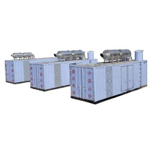 Battery+powered+generator+PERKINS+1500KW