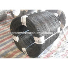 Quality Assurance factory promotion price black annealed wire