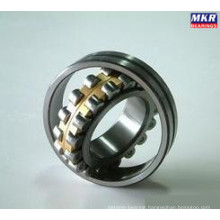Spherical Roller Bearing 22240