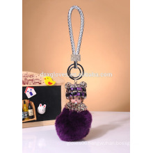 Wholesale Lovely Keychain