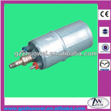 Bosch fuel pump for Audi 0 580 254 927 / 0580254927