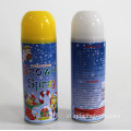250ml Foam Snow Spray Pakistan Phổ biến