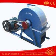 Wood Chip Crusher Sawdust Making Machine for Sale