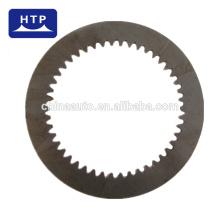 Frein à disque de friction de pièces de rechange de transmission de garantie plus longue pour KOMATSU 10E-22-21320