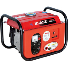 HH1200-A01 750W Rated Power Portable Gasoline Generators with CE (750W-850W)