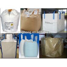 CH 63*63*85 cm Big Bag For Israel