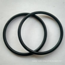 high temperature resistance FPM o ring good price