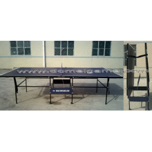 Table de tennis de table (DTT9023)