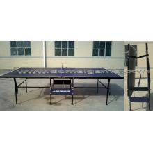 Mesa de ténis de mesa (DTT9023)
