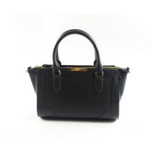 2016 New Fashion Women Setting PU Handbag (CB-1603011)