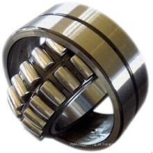 22216e Rolamento autocompensador de rolos, de alta velocidade, rolamento esférico de rolos