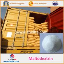 Maltodextrine en poudre Maltodextrine De 18-20