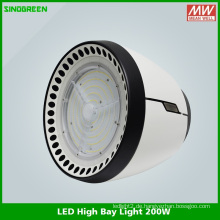 Meanwell Drive SMD3030 LED High Bay Licht 100W Ce RoHS 200W