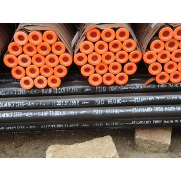 St 52 4 Stahl st 37 nahtlose Stahlrohr / Rohr st37 52 Rohr