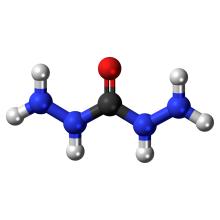 Carbohydrazide de haute pureté de production pérenne