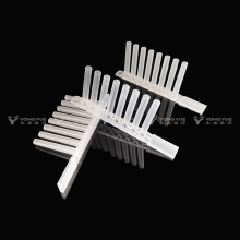 Lab Consumable 8-Strip Tip Comb
