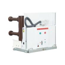 Vbi Series Indoor Vacuum Circuit Breaker