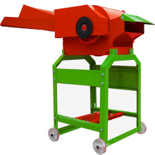 DONGYA grass cutting machine for animal feed